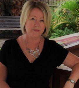 Sue Cando Bookkeeping Team Sunshine Coast