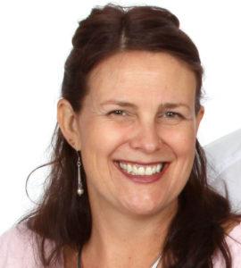 Xero and MYOB Mobile Bookkeeper yandina Sunshine Coast